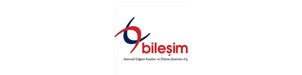 bilisim alternatif logo